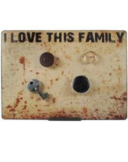 Love-This-Family-Magnet Board