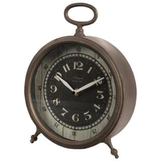 "11"" Table Clock"